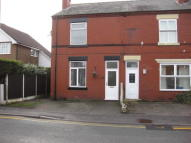 3 bedroom End of Terrace home to rent in Golborne Road, Lowton...