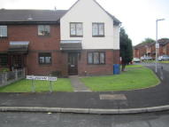 1 bedroom Ground Flat to rent in Chillingham Drive, Leigh...