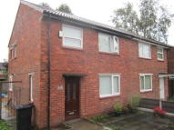 3 bed semi detached house to rent in Ince Green Lane...