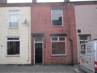 2 bed Terraced house in Henry Street, Tyldesley...