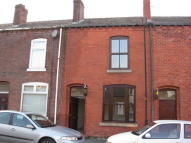 2 bedroom Terraced property to rent in Boundary Street, Leigh...