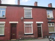 Terraced home to rent in Glebe Street, Leigh, WN7