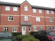 2 bed Flat to rent in Pendle Court, Leigh, WN7