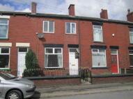 2 bedroom Terraced house in Dixon Street...