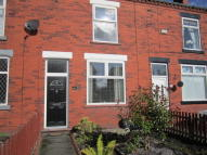 2 bed Terraced home to rent in Newton Road, Lowton...