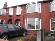 3 bed Terraced home in Kirkhall Lane, Leigh, WN7