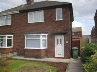 3 bedroom semi detached home in Oak Avenue, Hindley...
