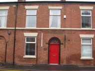 Ground Flat to rent in Church St, Leigh, Lancs...