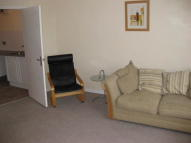 2 bed Flat to rent in Elliot Street, Tyldesley...