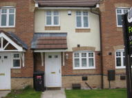 2 bed Town House in Darwen Drive...