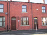 Boundary Street Terraced house to rent