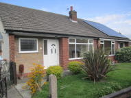 Bungalow to rent in Fulwood Road, Lowton...