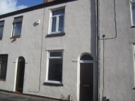 2 bed Terraced home to rent in Oak Street, Tyldesley...