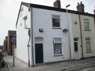 End of Terrace house to rent in Rydal Street, Leigh...