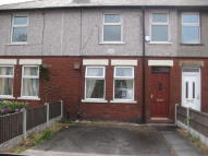 Terraced property to rent in Keats Street, Leigh, WN7