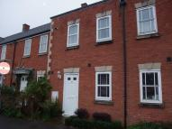 2 bedroom Terraced house in The Archers Way...