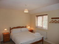 Woodward Mews semi detached property to rent