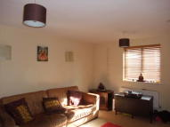 2 bed Terraced property in Feversham Lane...