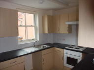 2 bed Flat in Northload Street...
