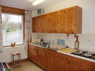 2 bed Detached property in West Pennard, GLASTONBURY