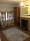 Flat to rent in High Street, GLASTONBURY