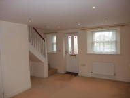 2 bedroom Terraced house in Hayes Court...