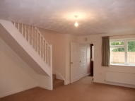 3 bedroom semi detached house in Carmine Close...