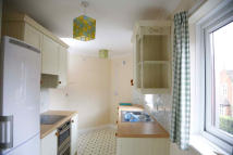 2 bedroom Flat in Heritage Court...