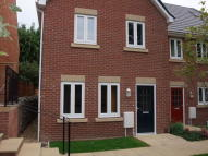 1 bedroom semi detached house to rent in Mayfield Close...