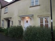 2 bed Terraced house to rent in Walnut Grove...
