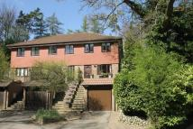 3 bed End of Terrace house for sale in Old Lane, Westerham