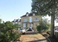 Flat for sale in Bayham Road, Sevenoaks