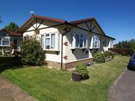 2 bed Park Home in Berrys Green