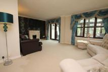 semi detached property for sale in Biggin Hill