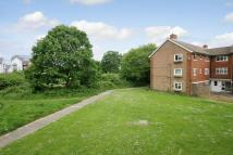 2 bedroom Flat for sale in Turpington Close, Bromley