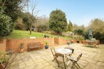 4 bedroom Detached Bungalow for sale in Sunningvale Avenue...