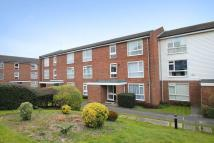 Flat for sale in Holmbury Grove, Croydon