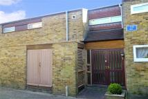 3 bed house to rent in Edenbridge, TN8...