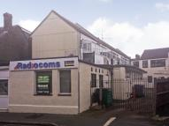 Commercial Property in Croydon, CR0, Croydon
