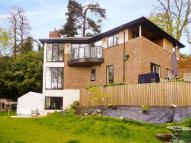 new property to rent in Oxted, RH8, Surrey