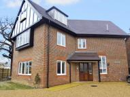 Apartment to rent in Edenbridge
