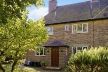 semi detached house to rent in Godstone