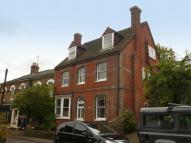 property to rent in Old Oxted