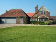 2 bed Detached home to rent in Edenbridge