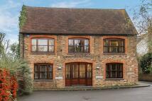 property to rent in Office - Edenbridge