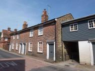 property to rent in Office Suite, Brasted