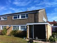 2 bedroom Flat for sale in South Godstone, RH9...