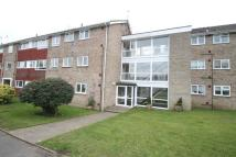 2 bed Flat to rent in East Hill Court, Oxted