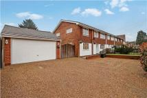 4 bedroom semi detached home for sale in Crowhurst Lane End, Oxted