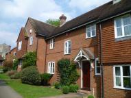 2 bed property in Bletchingley, RH1, Surrey